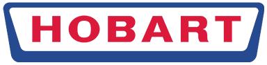 https://www.hobart.de/typo3conf/ext/hobartdistribution/Resources/Public/img/logo-hobart.png